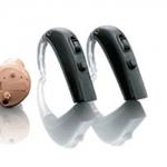 Cómo han evolucionado los audífonos